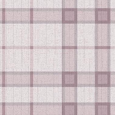 Duka Duvar Kağıdı Freedom Plaid DK.14114-4 (16,2 m2) Renkli